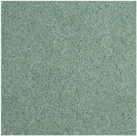 Durham Twist Carpet - Sage ( M2 Price ) email us with your sizes (Free Sample Service)